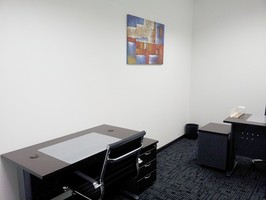Office For Rent at Wisma Genting, KLCC