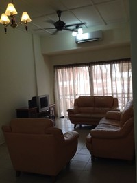Property for Rent at Forest Green