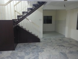 Property for Rent at Taman Sri Bahagia
