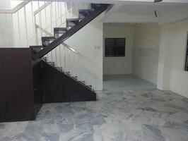 Property for Rent at Taman Sri Bahagia