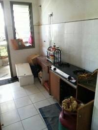 Property for Rent at Pangsapuri Kasturi Tiara