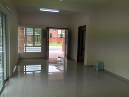 Property for Rent at Hao Residence