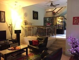 Property for Sale at Taman Segar