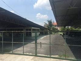Property for Sale at Port Klang