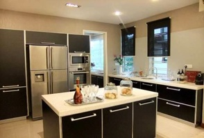 Property for Sale at BayGarden