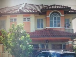 Semi D For Sale at Section 13, Shah Alam
