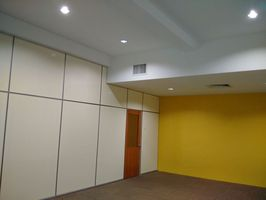 Property for Sale at Southgate