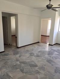 Apartment For Rent at Tasik Heights Apartment, Bandar Tasik Selatan