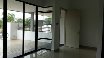 Property for Rent at Bandar Bukit Raja