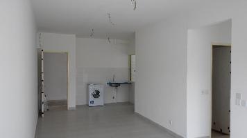 Property for Sale at Seri Jati Apartment