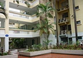 Property for Sale at Tiara Ampang