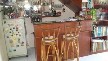 Property for Sale at Taman Puchong Indah