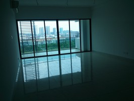 Property for Sale at Gardenview Residence