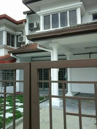 Property for Sale at BU1