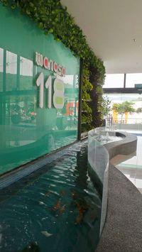 SOVO For Sale at Wangsa 118, Wangsa Maju