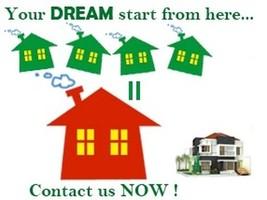 Property for Sale at Enggang Apartment (Batu Caves)
