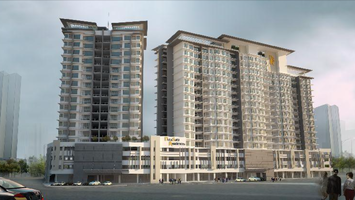 Property for Sale at D'Suria