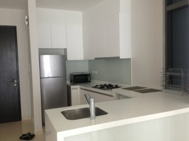 Property for Rent at Panorama