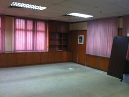 Property for Rent at Phileo Damansara 2