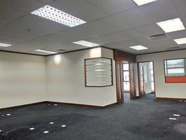 Property for Rent at Negeri Sembilan