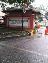 Property for Sale at Sri Kemuning