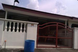 Property for Sale at Taman Kajang Utama