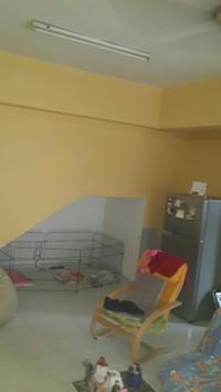 Property for Rent at Taman Serdang Perdana