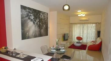Property for Sale at Parklane OUG