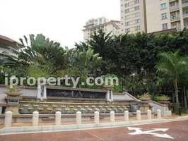 Property for Sale at Li Villas