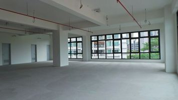 Property for Sale at Wangsa 118