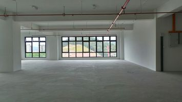 Office For Sale at Wangsa 118, Wangsa Maju