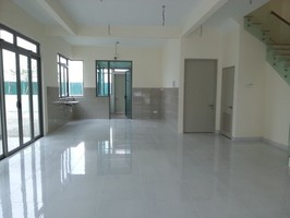 Property for Sale at D'Island