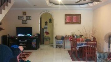 Property for Sale at Pandamaran