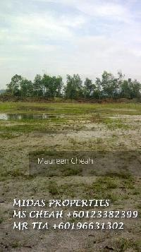 Property for Sale at Nilai