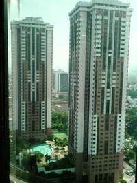 Property for Rent at Bistari
