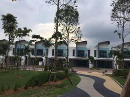 Property for Sale at Setia Eco Glades