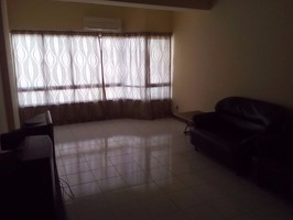 Property for Sale at Pearl Point Condominium