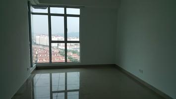 Serviced Residence For Sale at Kiara Residence 2, Bukit Jalil