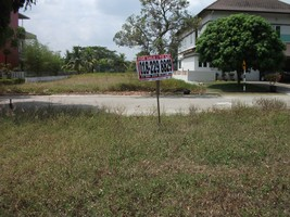 Property for Sale at Klang