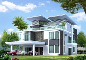 Property for Sale at Trillium