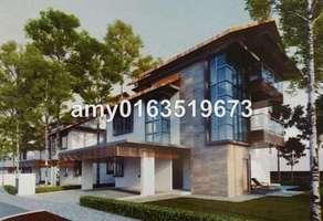 Property for Sale at Danau Suria