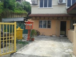 Property for Sale at Taman Suria