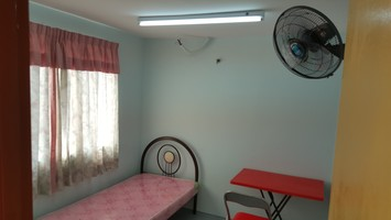 Serviced Residence Room for Rent at SS15, Subang Jaya