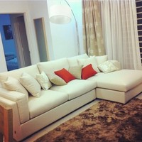 Property for Sale at Gaya