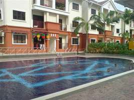 Property for Rent at Villa Danau