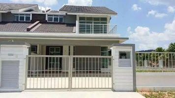 Property for Rent at Bandar Baru Kangkar