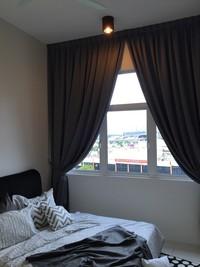 Property for Rent at Skypod