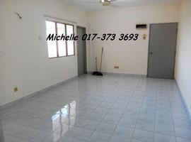 Property for Sale at Sri Kemuning