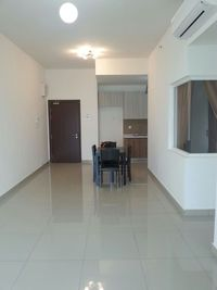 Property for Rent at Mutiara Ville