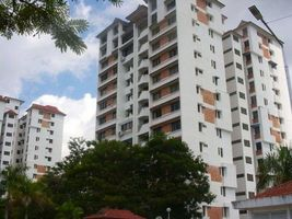 Property for Rent at Lavinia Apartment